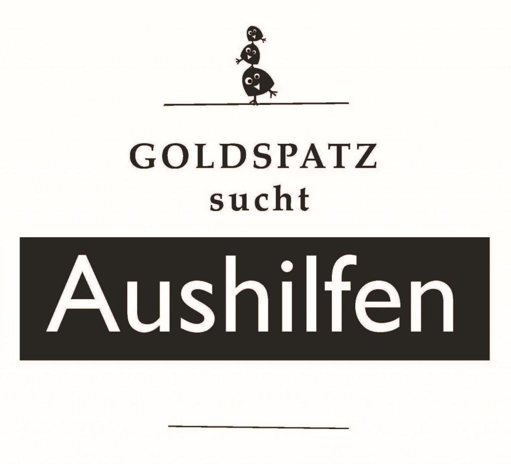 goldspatz_aushilfen_klein