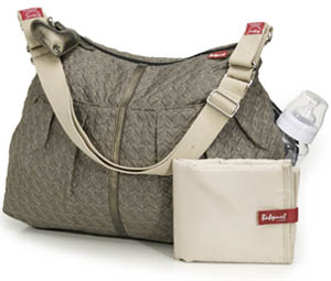 300-amanda-quilted-moss-w-acc